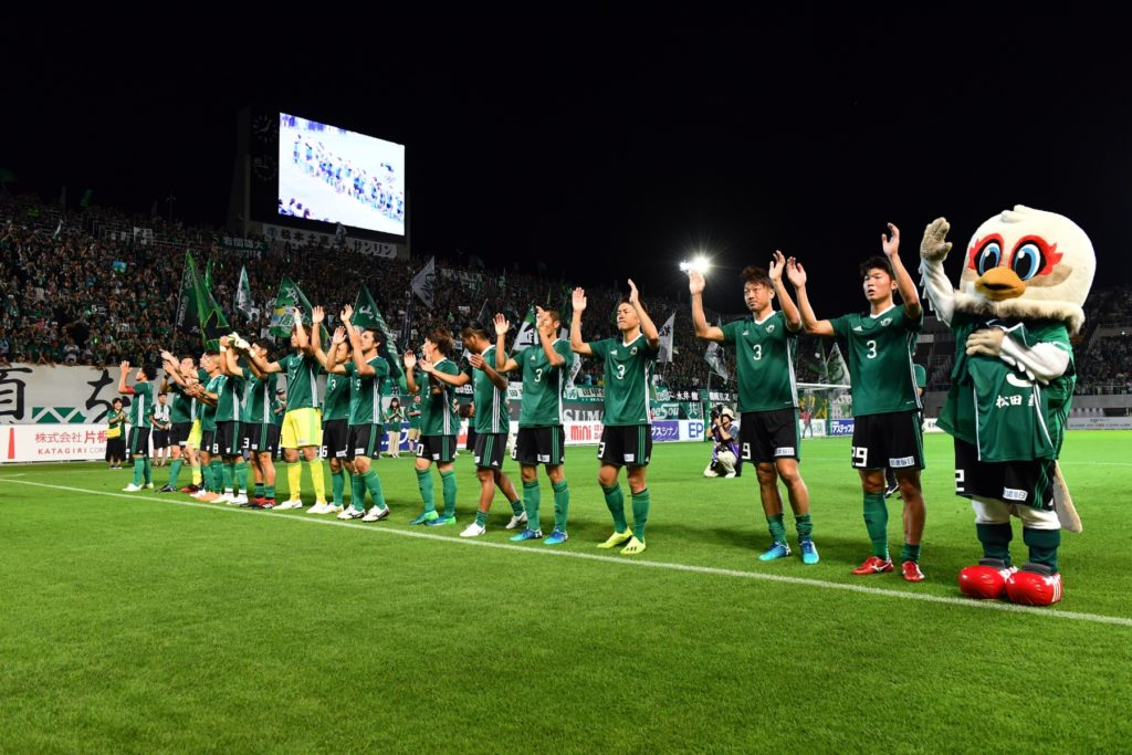 Yamaga Team Lead JLG18303 d51 1024x683 1 - 青森山田高校